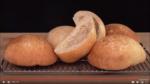 Thumbnail unit 21  hero introduction to pita bread  capture sponge starter 01.36