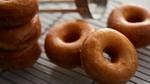 Thumbnail unit 19  hero introduction to yeast raised doughnuts