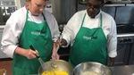 Thumbnail basic cooking terminology unit 7