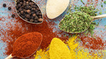 Thumbnail unit 6   task 90  introduction to spices