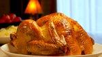Thumbnail rouxbe turkey 4 001