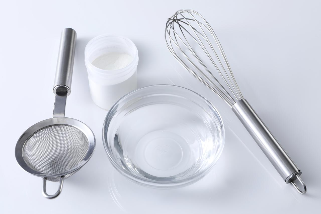 Unit 13  header  introduction   edible glue