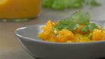 Thumbnail mango chutney 1 copy