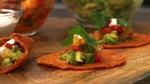 Thumbnail u 17 intro raw kitchen