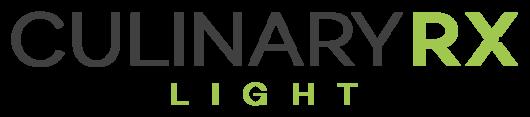 Small crx light logo drk