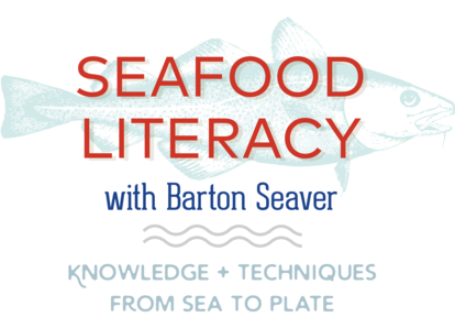 Small seafoodliteracy withtag4000px