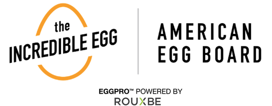 Small 2021 aeb egg pro new