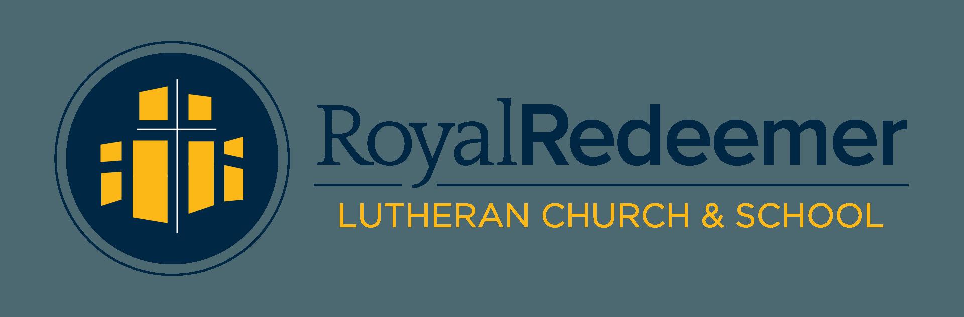 Royal Redeemer