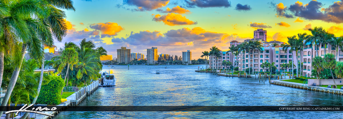 Boca raton product categories royal stock photo page 11 for City fish boca