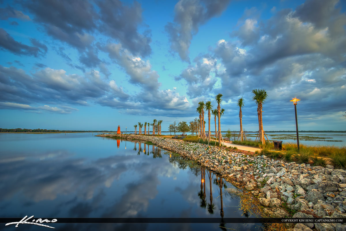Kissimmee | Product Categories | Royal Stock Photo