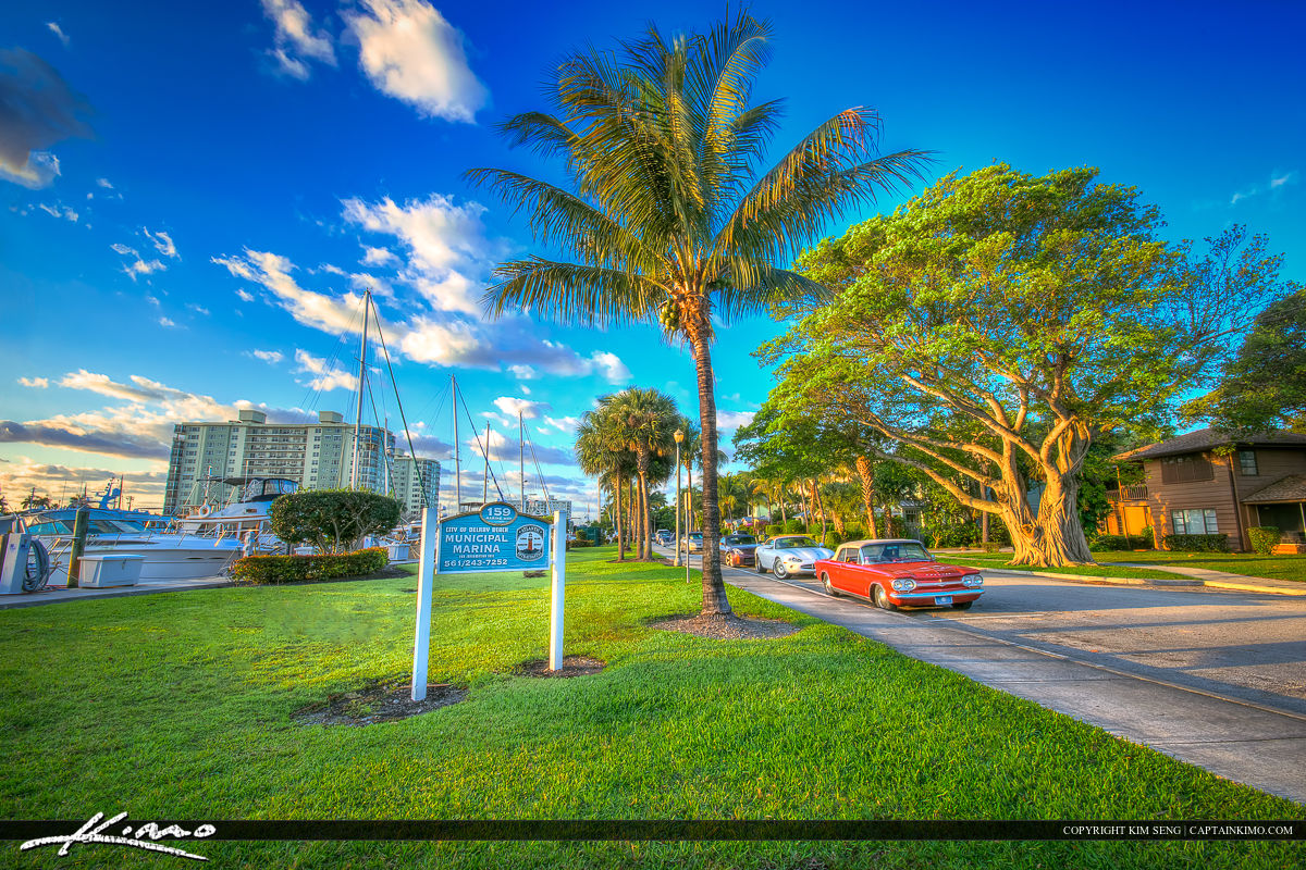 Delray Beach | Product Categories | Royal Stock Photo | Page 4
