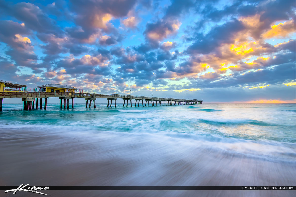 Dania Beach Product Categories Royal Stock Photo Page 2