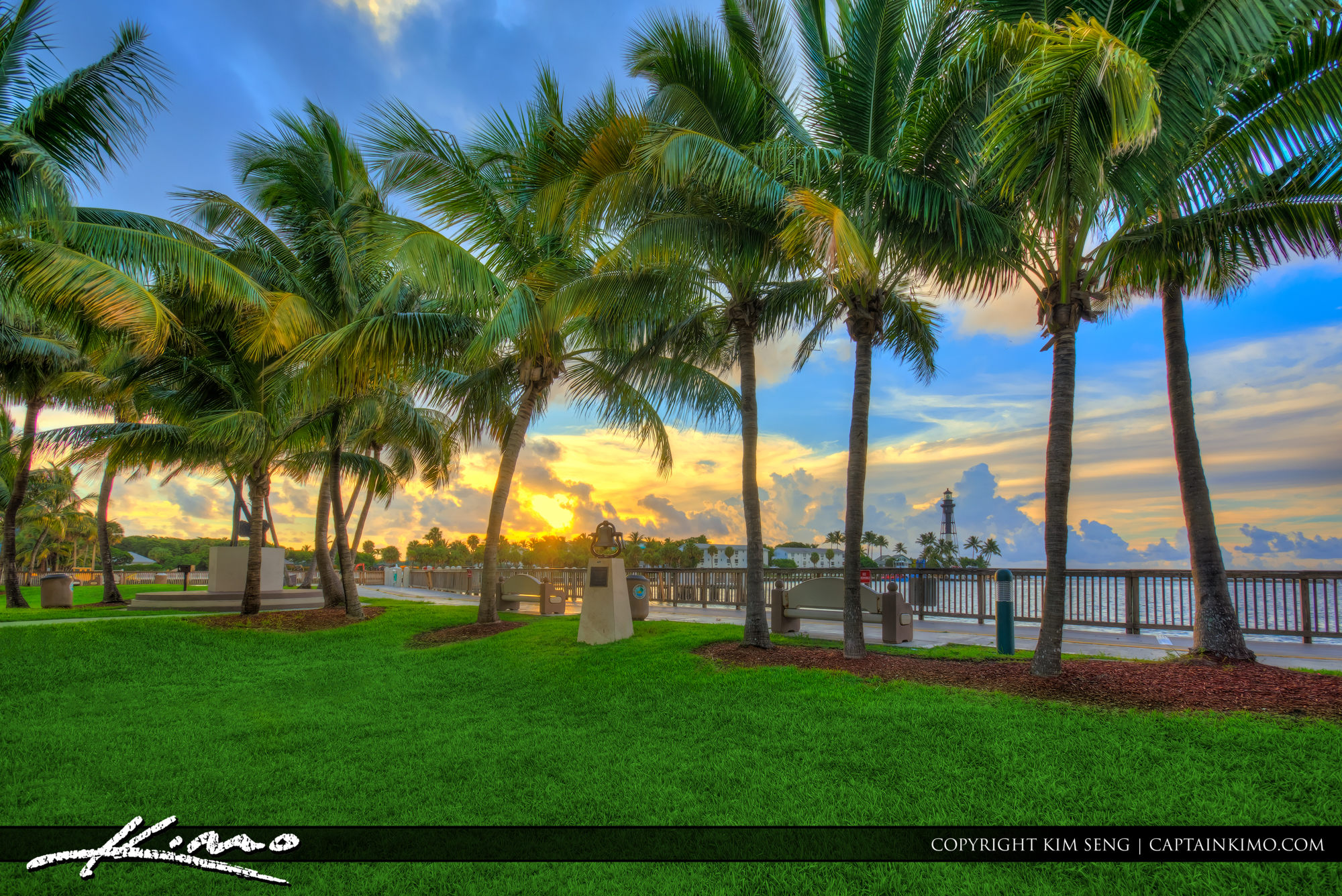 Hillsboro inlet product tags royal stock photo hillsboro inlet park pompano beach florida geenschuldenfo Images
