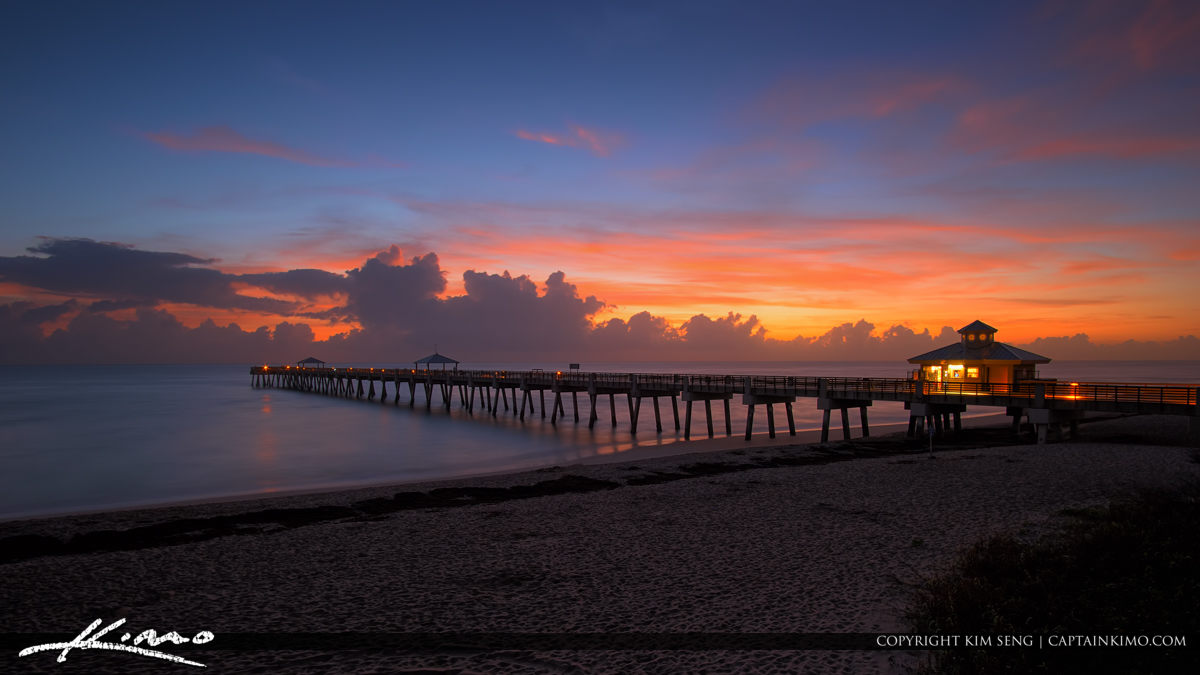Pier One Royal Palm Beach