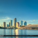 Tampa Florida Convention Center