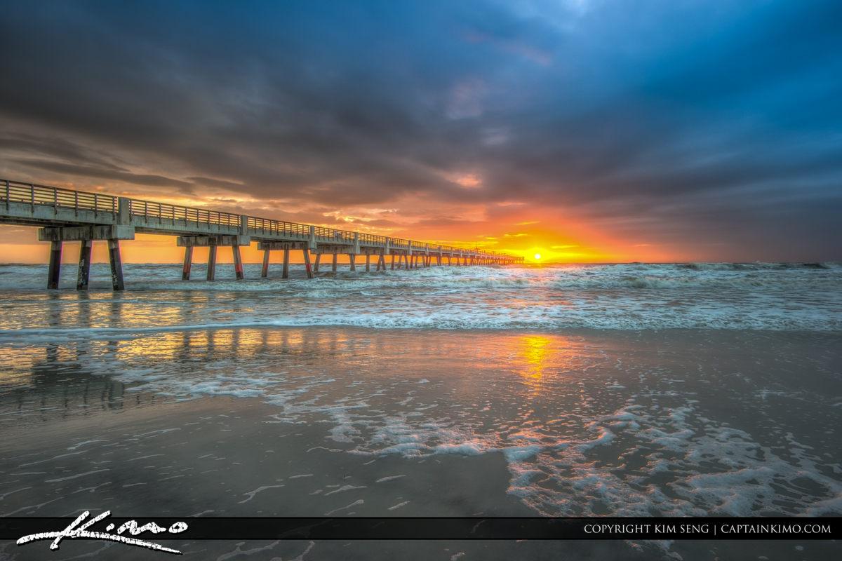 Jacksonville Florida Usa Skyline Stock Photo - Download ...  |Jacksonville Florida Photography