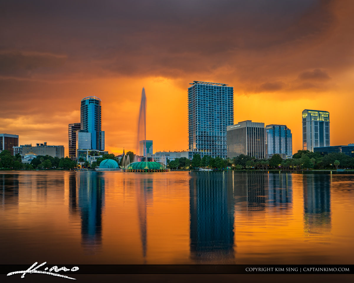 eola singles Overlooking the beautiful blue waters of lake eola, relax grill is a casual lakeside restaurant with an open patio – the perfect place to take in some of orlando's pretty downtown.