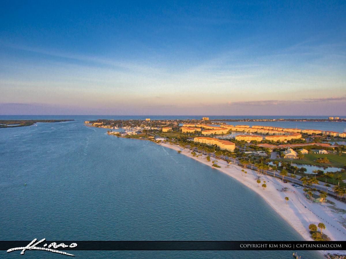 Royal Palm Beach Belle