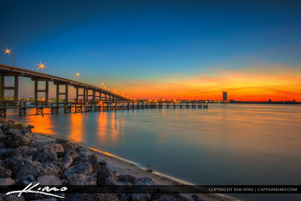 Greenacres Florida New Smyrna Beach