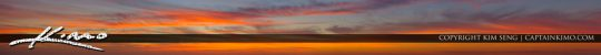 Beauitful Panoramic Sky Wide