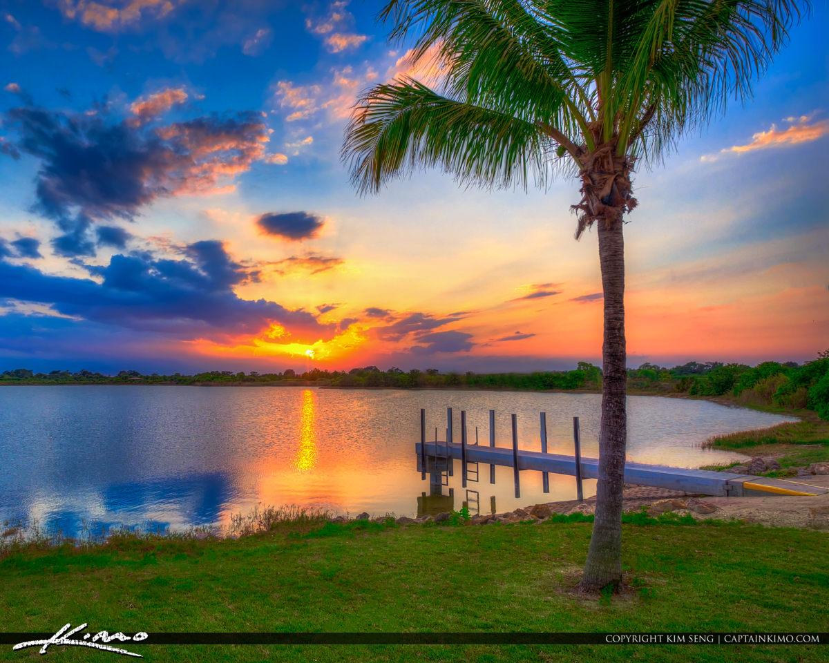 West Boca Nature Center