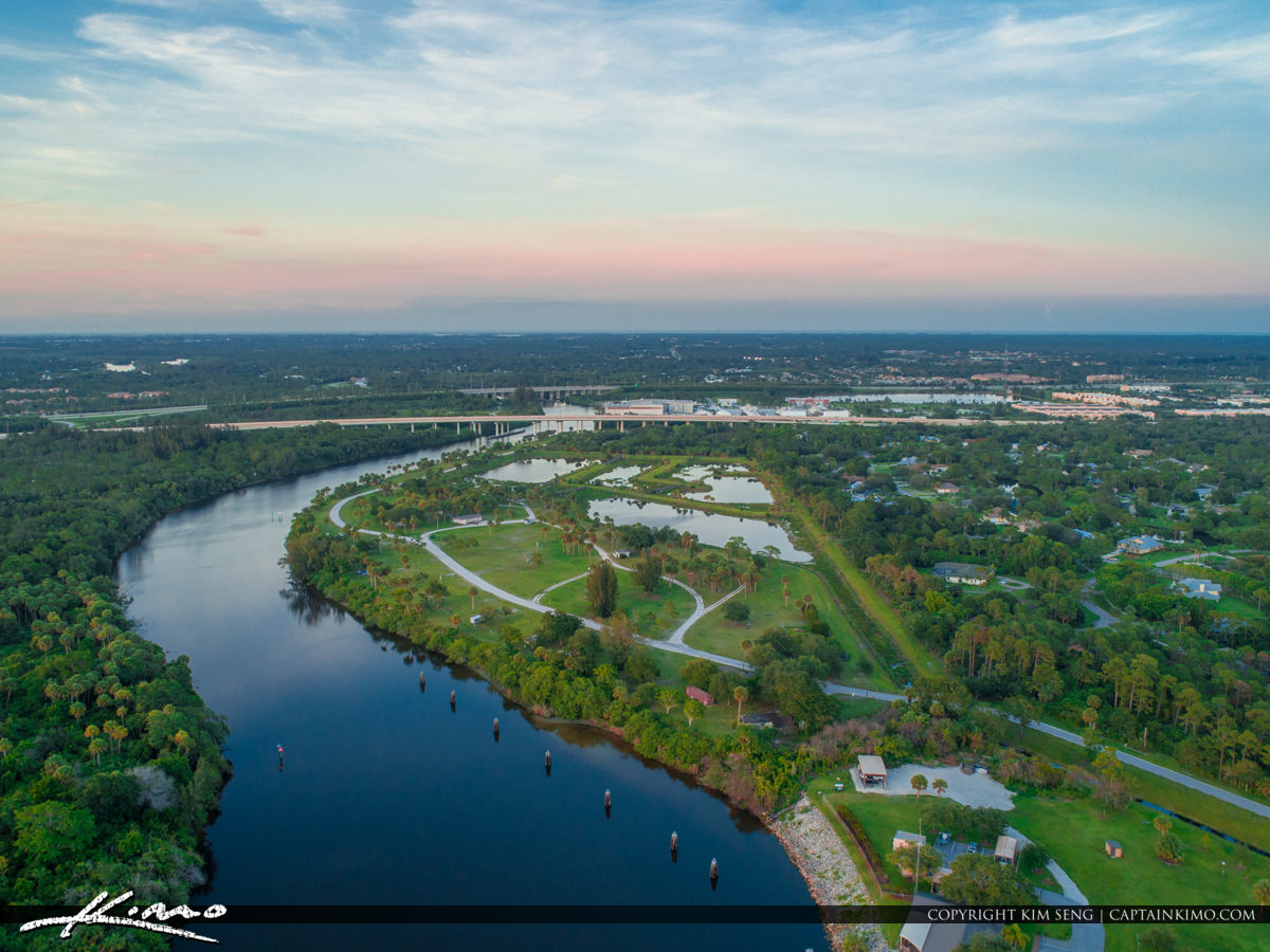 saint martin county Search saint martin county real estate property listings to find homes for sale in saint martin county, la browse houses for sale in saint martin county today.