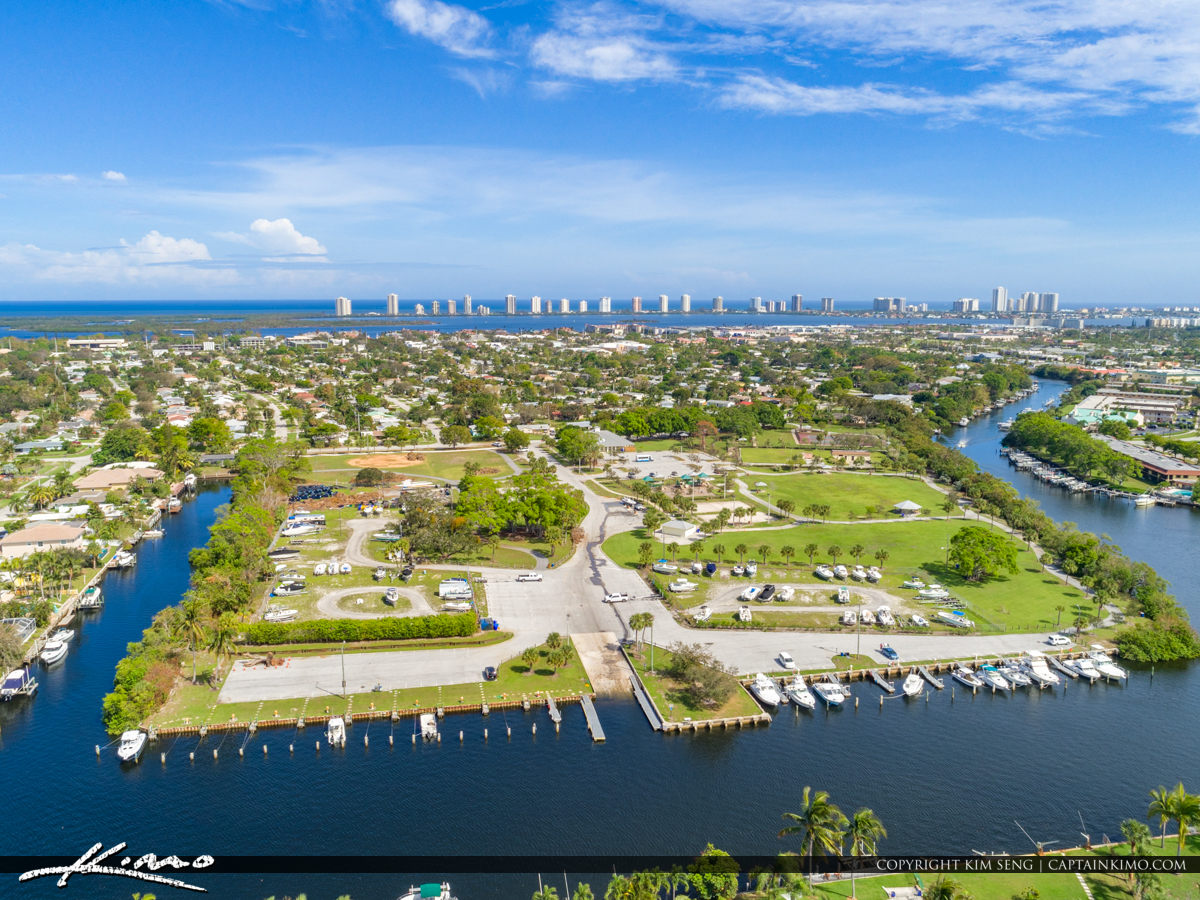 North Palm Beach | Product Categories | Royal Stock Photo