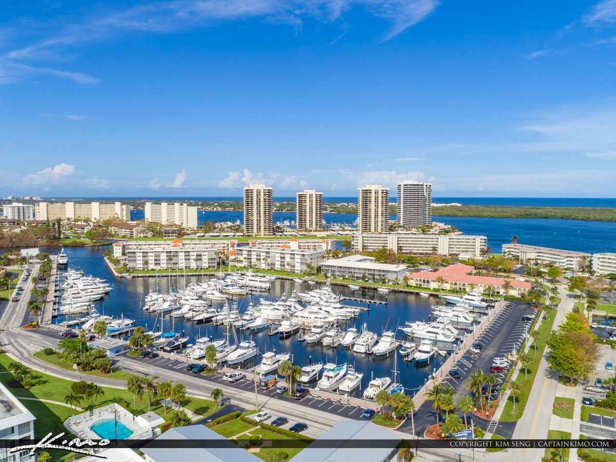 north palm beach muslim North palm beach is an incorporated village in palm beach county, florida, united states the population was 12,015 at the 2010 census.