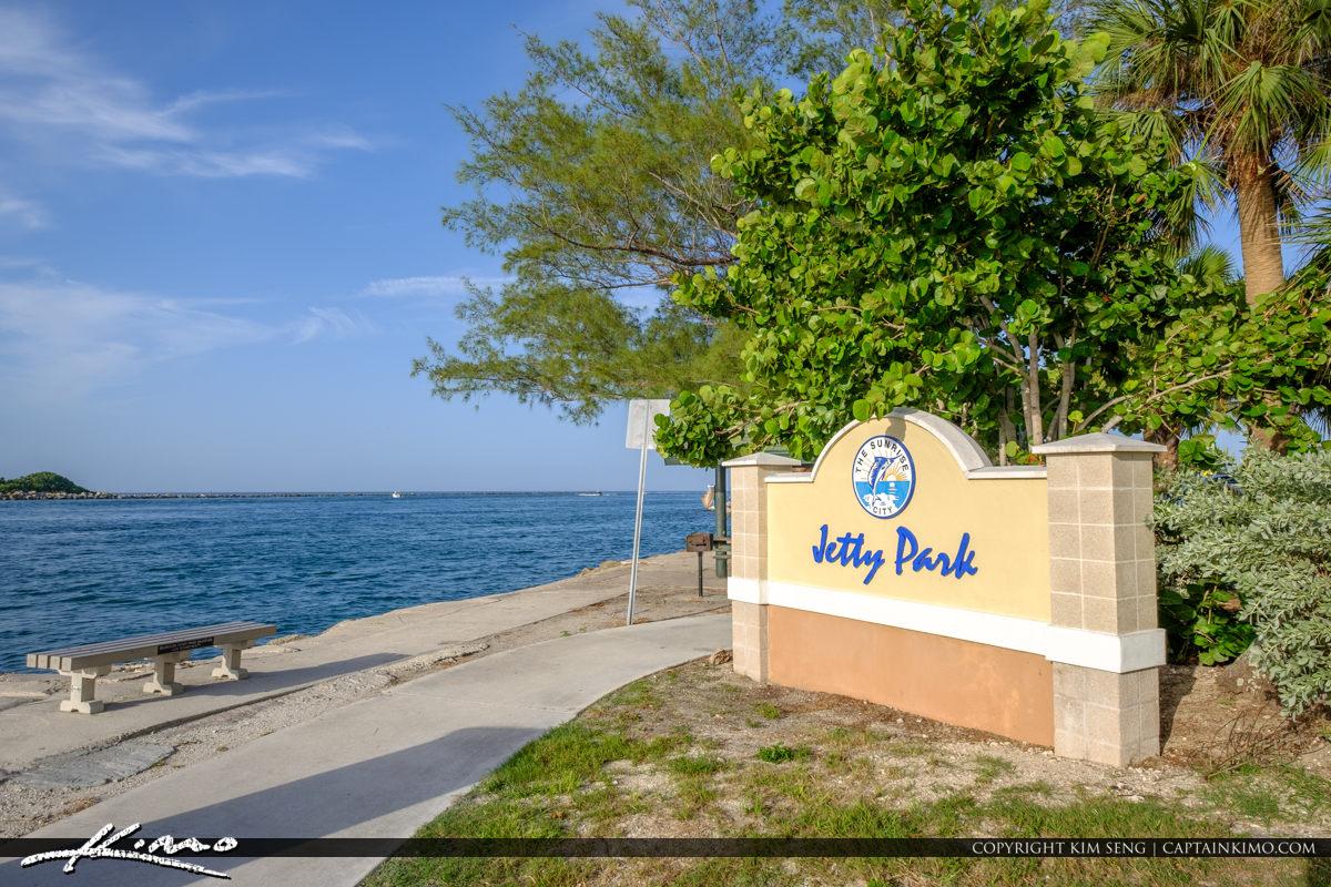File:Ft Pierce FL Avalon SP beach01.jpg - Wikimedia Commons