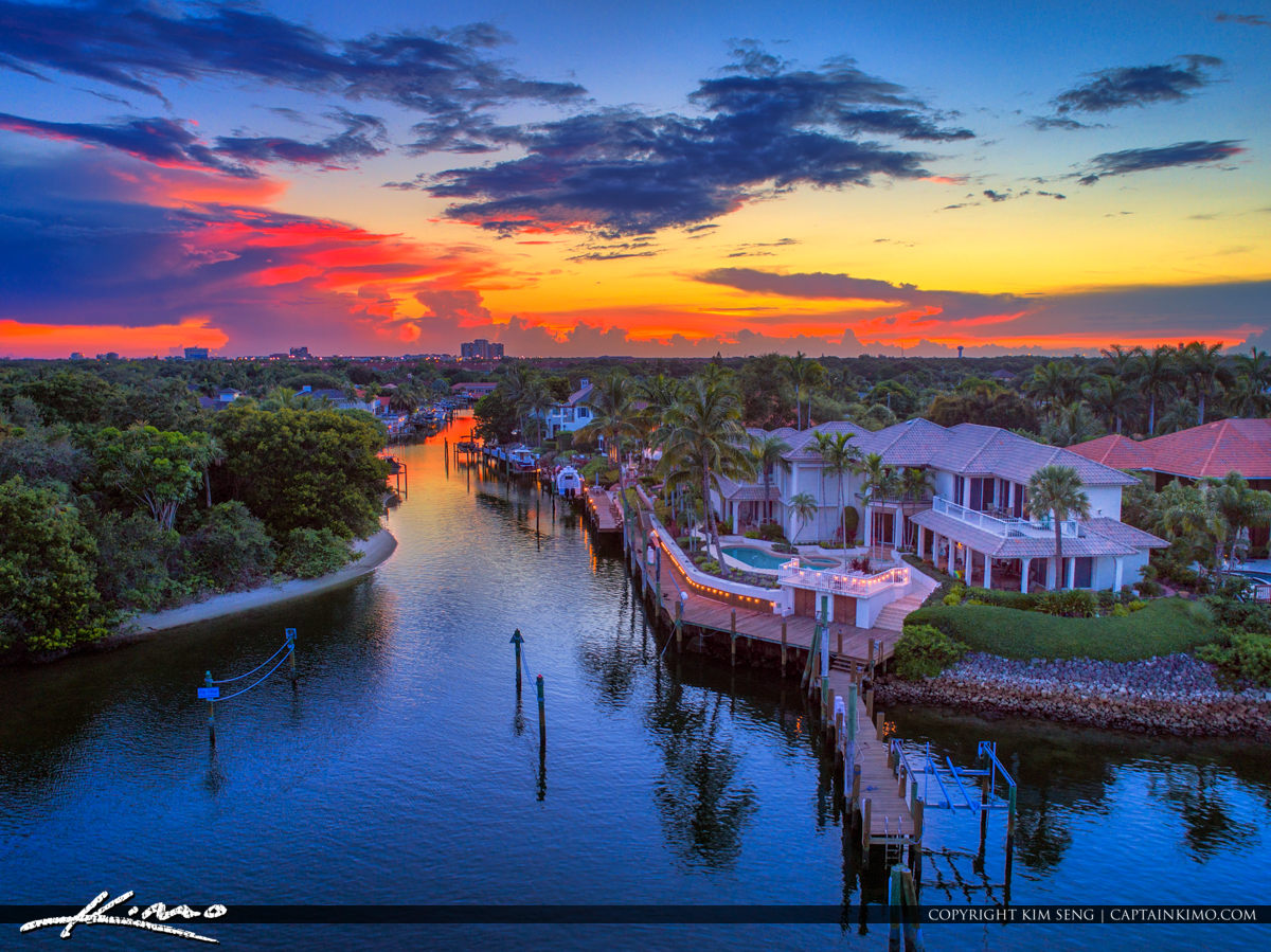 Palm Beach Gardens Product Categories Royal Stock Photo Page 16
