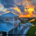1000 North Sunset Waterway Jupiter Florida