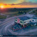Desert Inn Motel Yeehaw Junction Florida