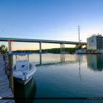 Anchorage Resort & Yacht Club Overseas Hwy Gilberts Resort Key L