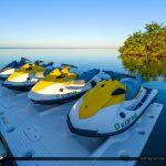 Jet Ski Rental Gilberts Resort Key Largo Florida Keys
