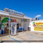 Best Fish Market Keys Fisheries Marathon Florida Keys