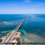 Blue Waters Veterans Memorial Park Big Pine Key Seven Mile Bridg