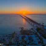 Sunset Grille & Raw Bar Seven Mile Bridge Marathon Florida Keys