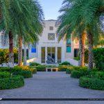 Vero Beach Museum of Art Vero Beach Florida