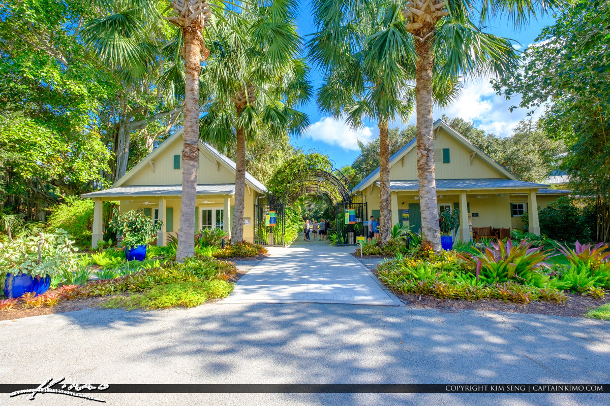 Vero Beach Product Categories Royal Stock Photo Page 4
