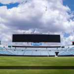 Everbank Field Stadium Jacksonville Florida