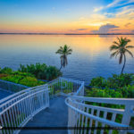 ?The Mansion at Tuckahoe Jensen Beach Sunrise