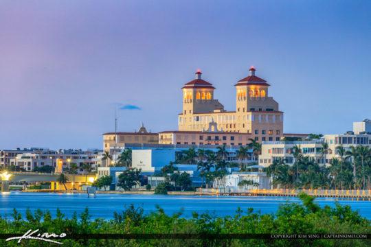 Palm Beach Biltmore Condo West Palm Beach