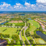Heritage Harbor Park Bradenton Florida Real Estate Residential H