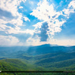 Blowing Rock Watauga County Majestic View