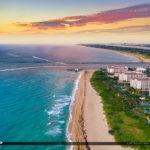 Palm Beach Inlet