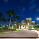 Community Center Village of Wellington Florida