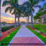 Community City Royal Palm Beach Commons Park