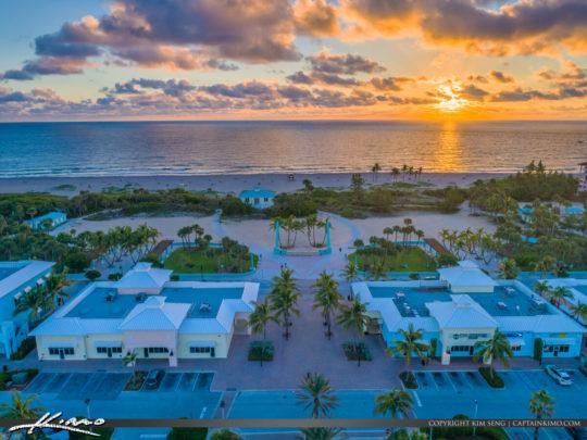 Ocean Mall Sunrise Riviera Beach Singer Island