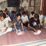 Sahaj Sambhav