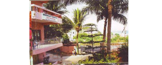 green-valley-foundation